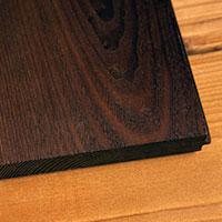 hard-wood