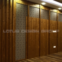 wood-interior-1