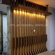 wood-interior-10