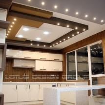 wood-interior-11