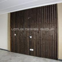 wood-interior-13