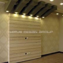 wood-interior-14