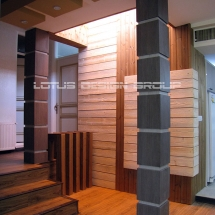 wood-interior-15
