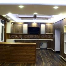 wood-interior-16