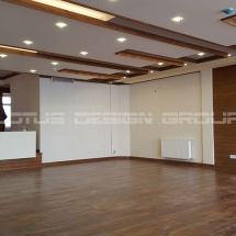 wood-interior-2