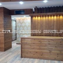 wood-interior-3