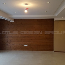 wood-interior-4