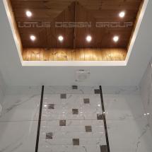 wood-interior-5