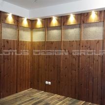 wood-interior-6