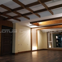 wood-interior-7