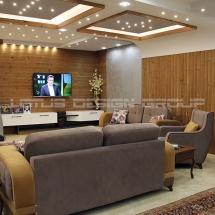 wood-interior-9