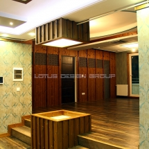 wood-interior-17