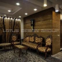 wood-interior-18