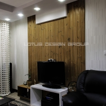 wood-interior-19