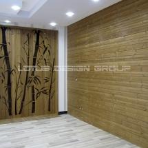 wood-interior-20